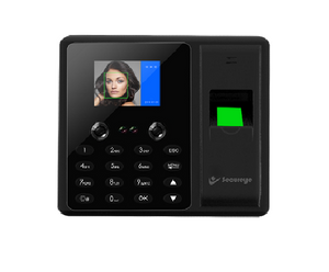 SECUREYE BIOMETRIC S-FB3K   FACE