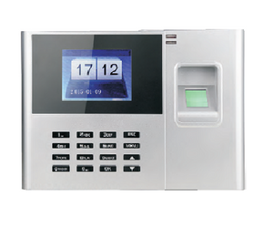 SECUREYE BIOMETRIC S-B251CB