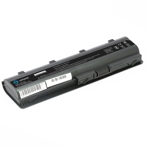 Lapgrade Laptop Battery for HP MU06 - BROOT COMPUSOFT LLP