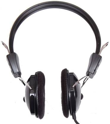Quantum Wired Single Pin Headphone QHM888