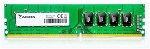 Adata Ram 8gb DDR4 - BROOT COMPUSOFT LLP