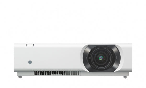 SONY PROJECTOR VPL-CH370 - BROOT COMPUSOFT LLP