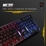 Ant E Sports Gaming Wired Keyboard  MK700 - BROOT COMPUSOFT LLP