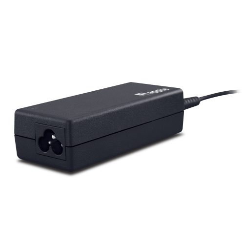 IBALL POWER ADAPTER LPA-4265 - BROOT COMPUSOFT LLP