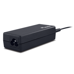 IBALL LAPTOP ADAPTER LAP-4965 - BROOT COMPUSOFT LLP