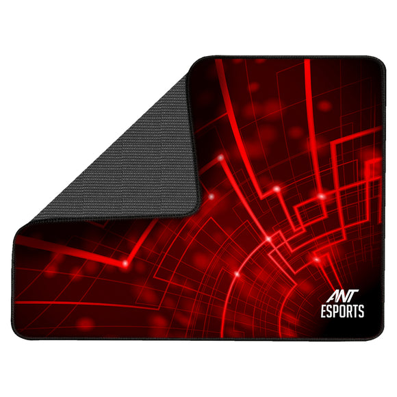 Ant Esports Gaming Mouse Pad MP200 - Medium - BROOT COMPUSOFT LLP