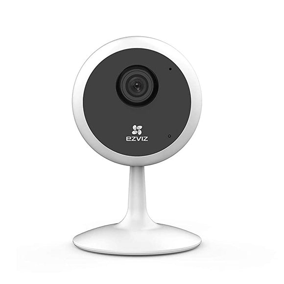 Ezviz 1MP WiFi Cube CS-C1C D0-1D1WFR