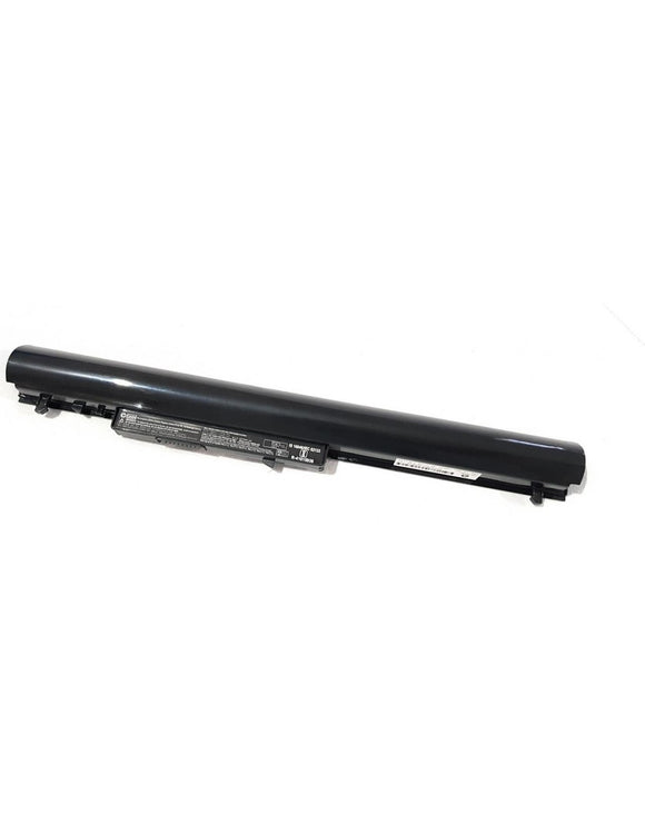 Lapgrade Laptop Battery for HP OA04 - BROOT COMPUSOFT LLP