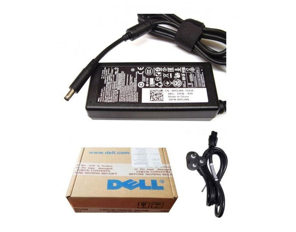Dell Laptop Adaptor 45W  19.5V /2.31A   YTFJC