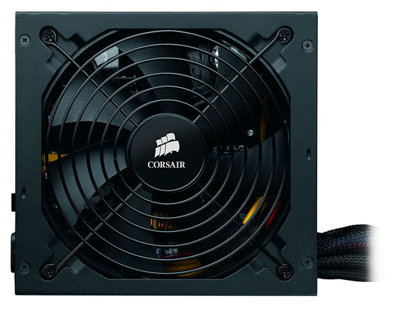 Corsair SMPS  750 Watt  CX750