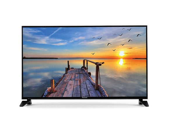 Panasonic Smart TV ANDROID  32 Inch  LH-32HS1DX