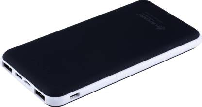 Lapcare Power Bank  10000  MAH  LPB-1000