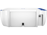 Hp Printer Deskjet 2621 All-in-One - BROOT COMPUSOFT LLP
