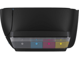 HP Ink tank 419 MultiFunction Colour Wireless Printer - BROOT COMPUSOFT LLP