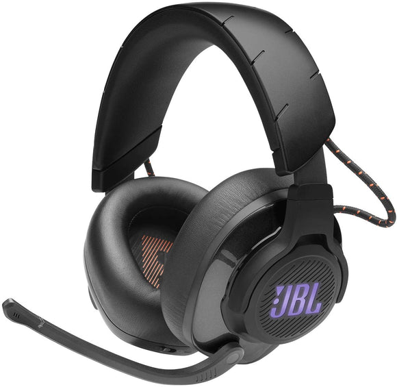 JBL Quantum Gaming Wireless Headphone 600 - BROOT COMPUSOFT LLP