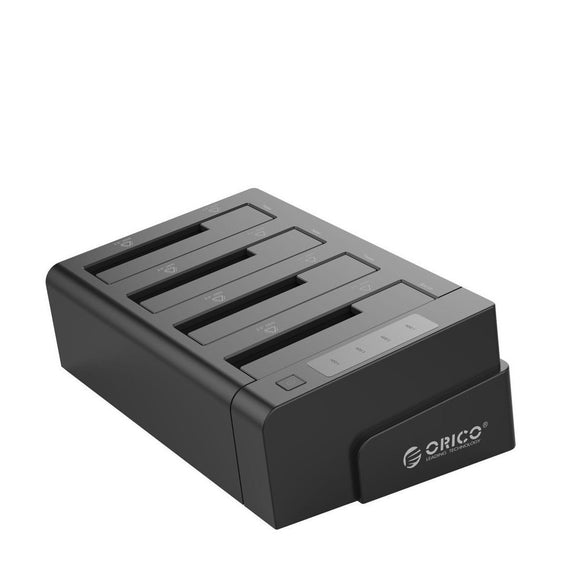 Orico SSD HDD DOCK 2.5  3.5