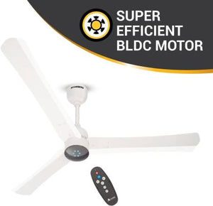 Atomberg Renesa Smart Ceiling Fan 1200MM