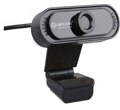 Lapcare  Webcam LWC-042