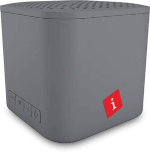 iBall Wireless Bluetooth Speaker  5.0  Musi Cube X1