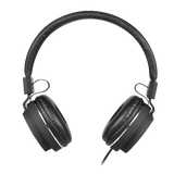 Enter Wired Headphone ASTRA
