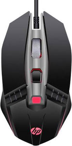HP Wired Gaming Mouse M270
