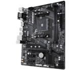 Gigabyte Motherboard  A320M-S2H