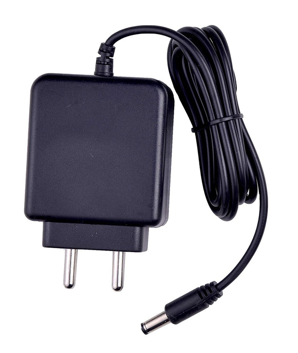 ERD Power Adaptor 12V-2AMP Adaptor for Dome Security Cameras, DTH Set Top Box - BROOT COMPUSOFT LLP