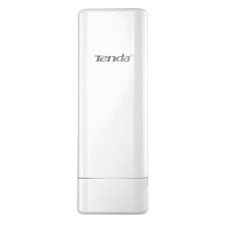 Tenda Wireless 5GHz 11AC 433Mbps Outdoor Point To Point