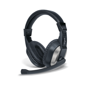 Fingers Wired Headphone With Mic  F10