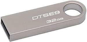 Kingston Pendrive 32gb