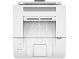 Hp Printer Laserjet Pro M203dn - BROOT COMPUSOFT LLP