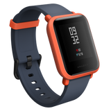 Amazfit Smart Watch Bip - BROOT COMPUSOFT LLP