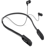 Zoook Bluetooth Earphone with Mic  ZB- JAZZ CLAWS