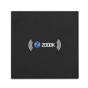 Zoook Wireless Mobile Charger  AIR POWER