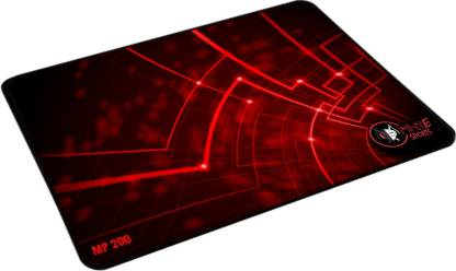 Ant Esports  Gaming Mousepad Big  MP300