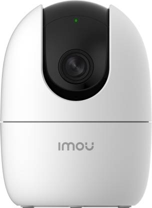 Dahua Imou 2MP WiFi Pan-Tilt 360 Camera IPC-A22EP
