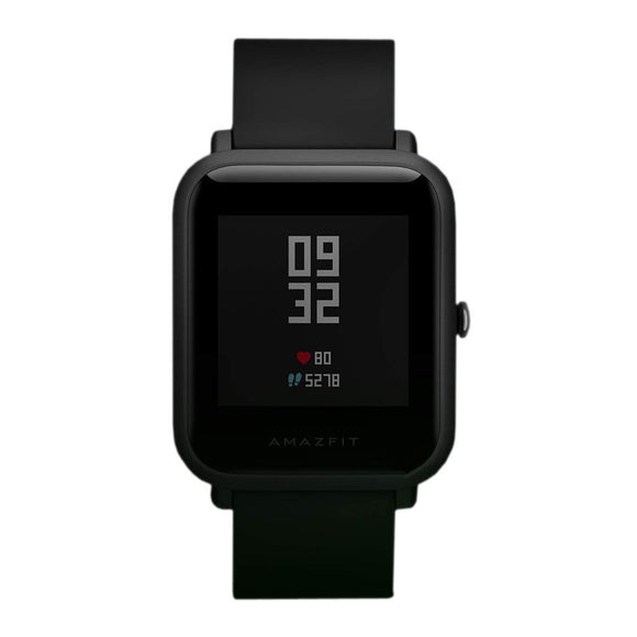 AMAZFit Smart Watch Bip Lite - BROOT COMPUSOFT LLP