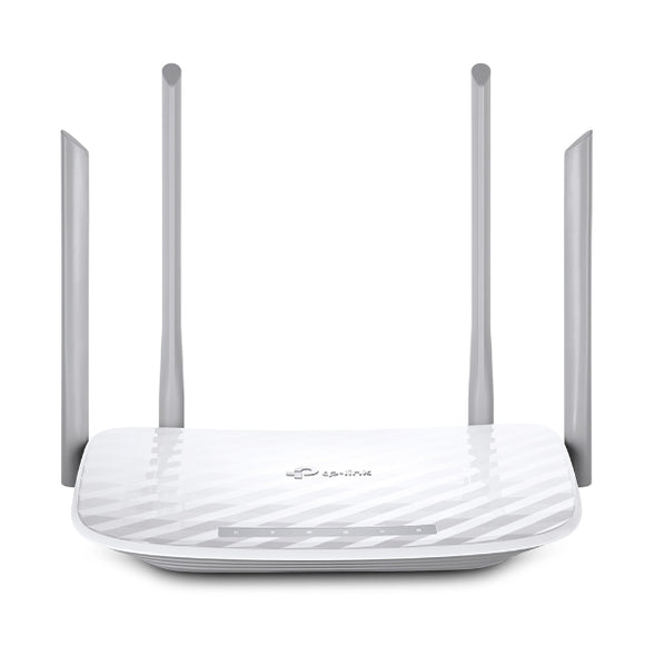 TP Link Archer C5 Router - BROOT COMPUSOFT LLP
