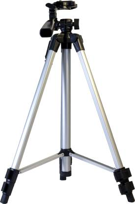 Digitek Mobile Tripod - BROOT COMPUSOFT LLP