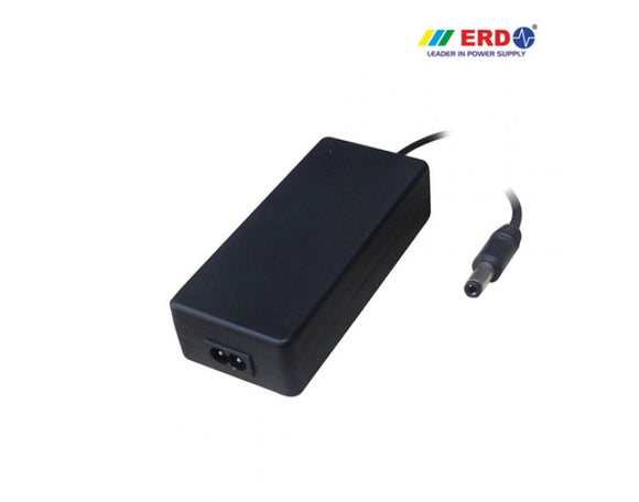 ERD Power Adaptor   4 Channel  12V/2A PS027 - BROOT COMPUSOFT LLP