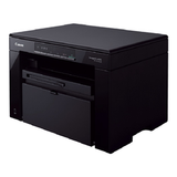 Canon Printer MF3010 Digital Multifunction Laser Printer - BROOT COMPUSOFT LLP