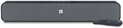 iball Bluetooth Soundbar MUSI BASE