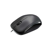Circle Wired Mouse CM 321