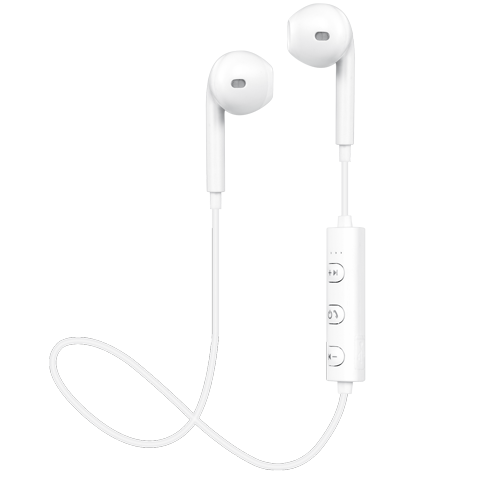 Enter Bluetooth Earphone  Power Beat Pod