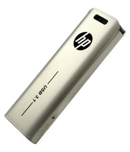 Hp Pendrive 128GB 3.1 X796W