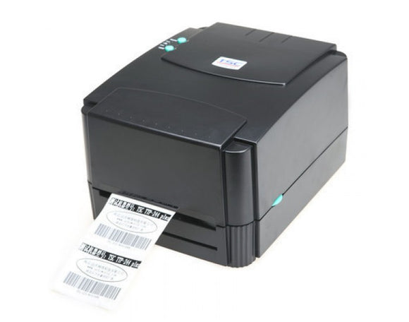 Tsc Barcode Label Printer  TTP-244 PRO