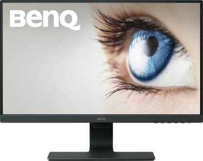 BenQ Full HD LED  24 inch IPS Panel Monitor GW2480