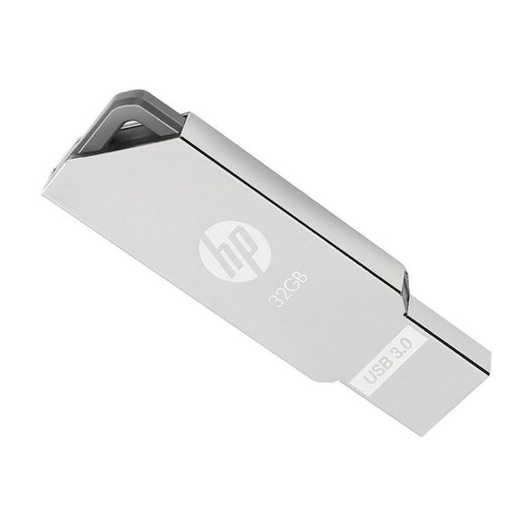 HP Pen Drive 32 GB 3.0 X740W