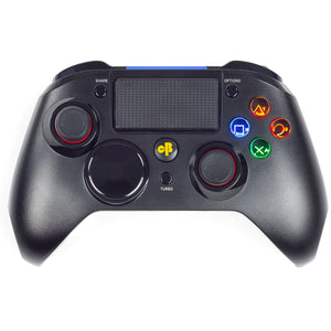 Cosmic Byte HD-060 Stratos Xenon  Wireless Gamepad - BROOT COMPUSOFT LLP