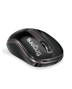 Fingers Wireless Mouse Glasspro m2 - BROOT COMPUSOFT LLP